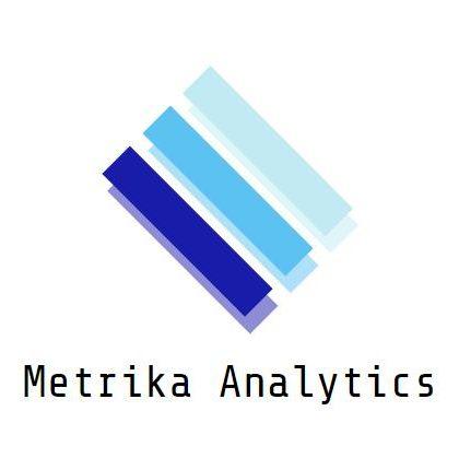 Metrika и Analytics
